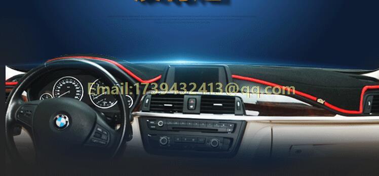 аксессуарлары үшін Hyundai Accent Verna Grand Starex - Автокөліктің ішкі керек-жарақтары - фото 6