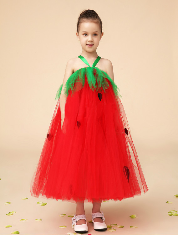 Attractive Childrens Prom Dresses Picture Collection - Wedding Plan ...