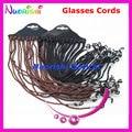 L705  120pcs Eyeglasses Eyewear Sunglasses Reading Glasses Cords Holder Chain String free shipping