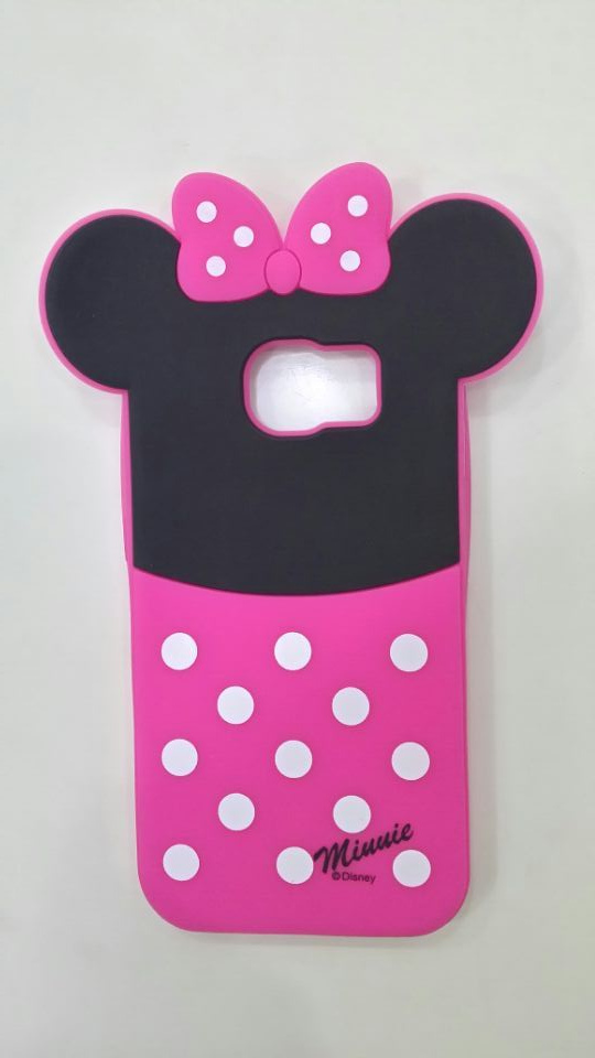 Pare S On Mickey Mouse Phone Case Htc Online Shopping