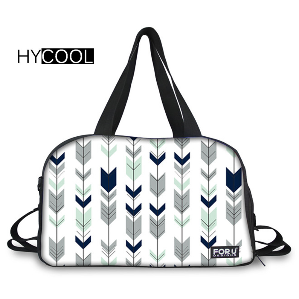 HYCOOL Gym Bags For Female Fitness Multifunction Waterproof Camping Handbag Lady Sport Bags Outdoor Running Athletic Yoga Bags