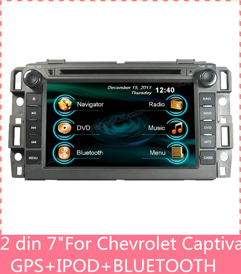 7 inch car vehicle truck gps navigation navitel touch screen 2 din car dvd player gps