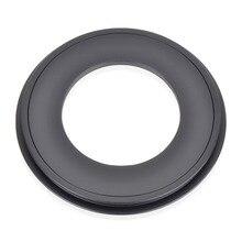 Только сейчас 58 мм/62 мм/67 мм/72 мм/77 мм/82 мм металлическое переходное кольцо только для только что Lee Tiffen Singh-Ray Cokin Z 4X4 LF405-SZ