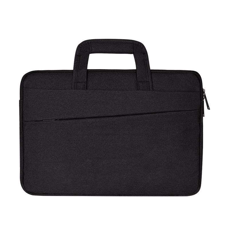 Laptop Bag Men Women for Macbook Air Pro 11 6 12 5 13 3 14 1 15 4 15 6 Laptop Notebook Briefcase Cases in Laptop Bags Cases from Computer Office