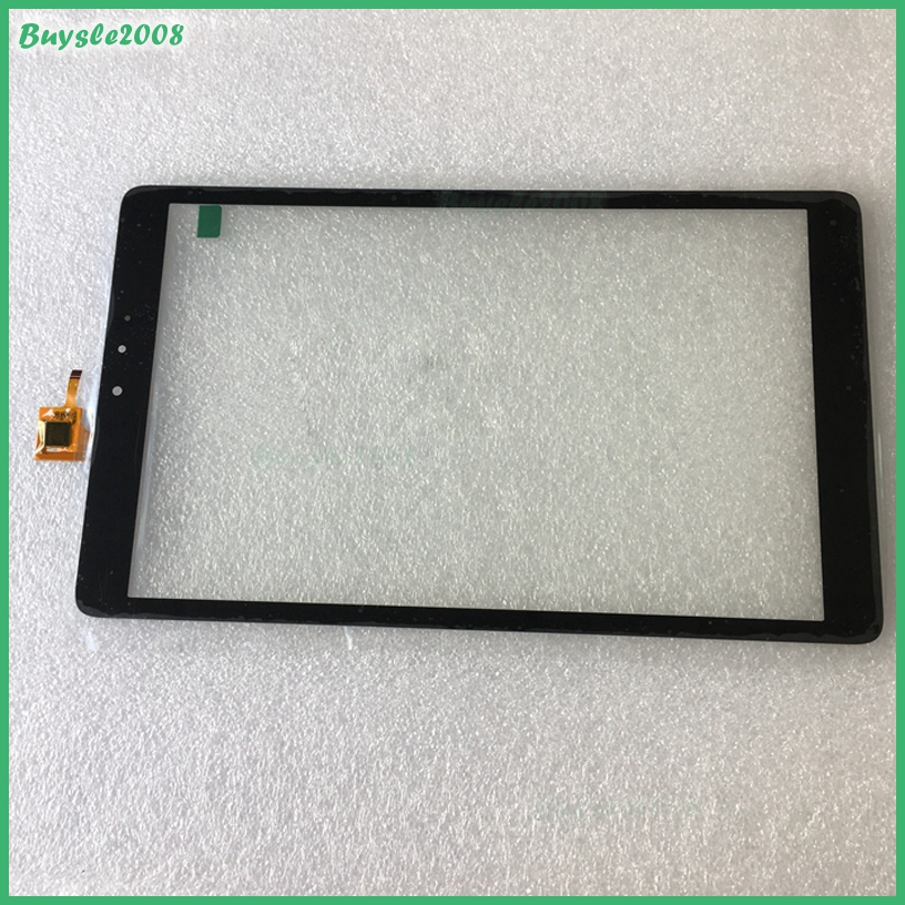 For LWGB10100300 REV-A1 Tablet Capacitive Touch Screen 10.1 inch PC Touch Panel Digitizer Glass MID Sensor Free Shipping new capacitive touch panel 7 inch mystery mid 703g tablet touch screen digitizer glass sensor replacement free shipping