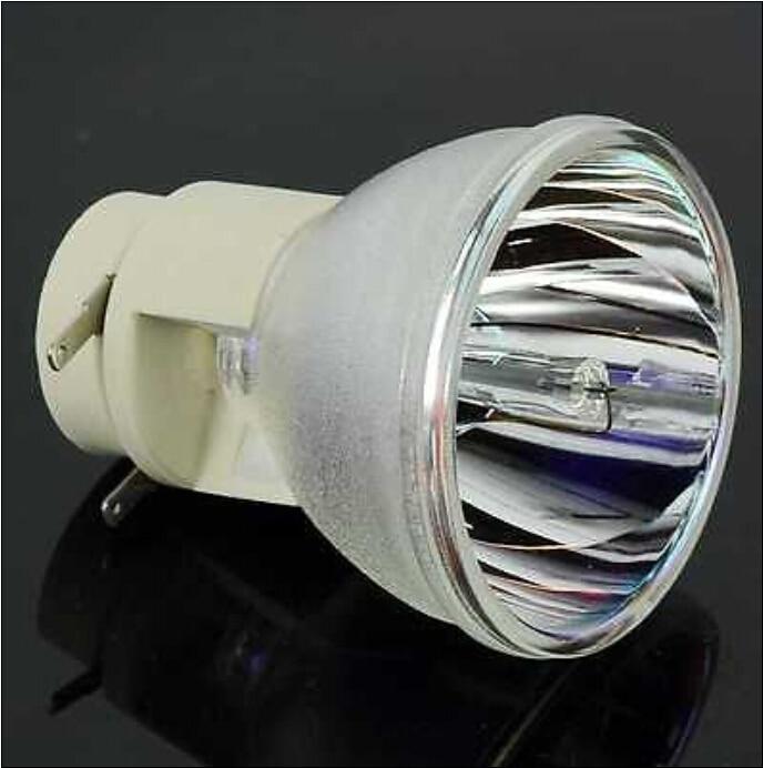 все цены на Original bare Lamp for OPTOMA DS327/DS329/DX327/DX329/ES550/ES551/EX550/EX551 онлайн