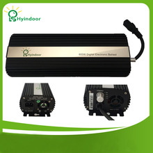 MH/HPS ballast 600w  dimmable  electronic ballast