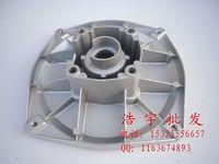 Petrol generator gasoline engine water pump 2 inch body cover