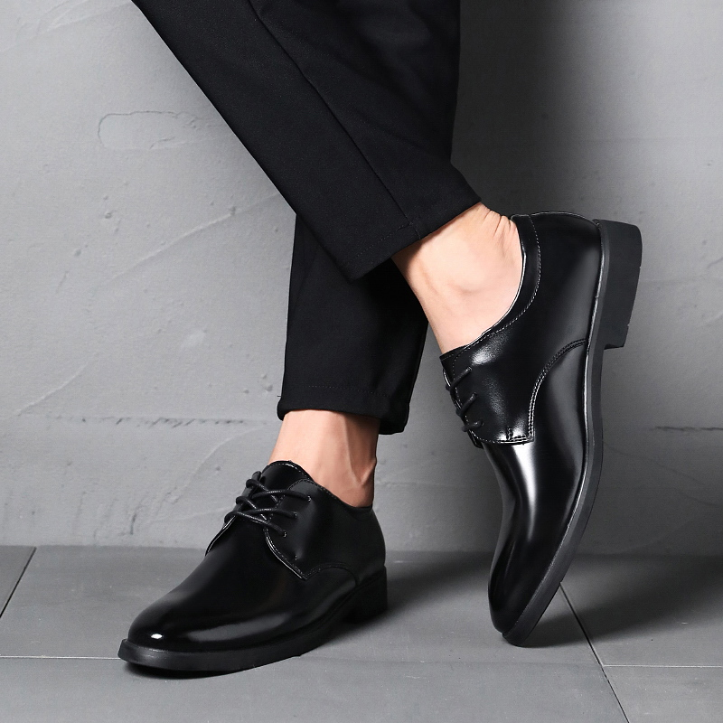 black dress shoes (16)
