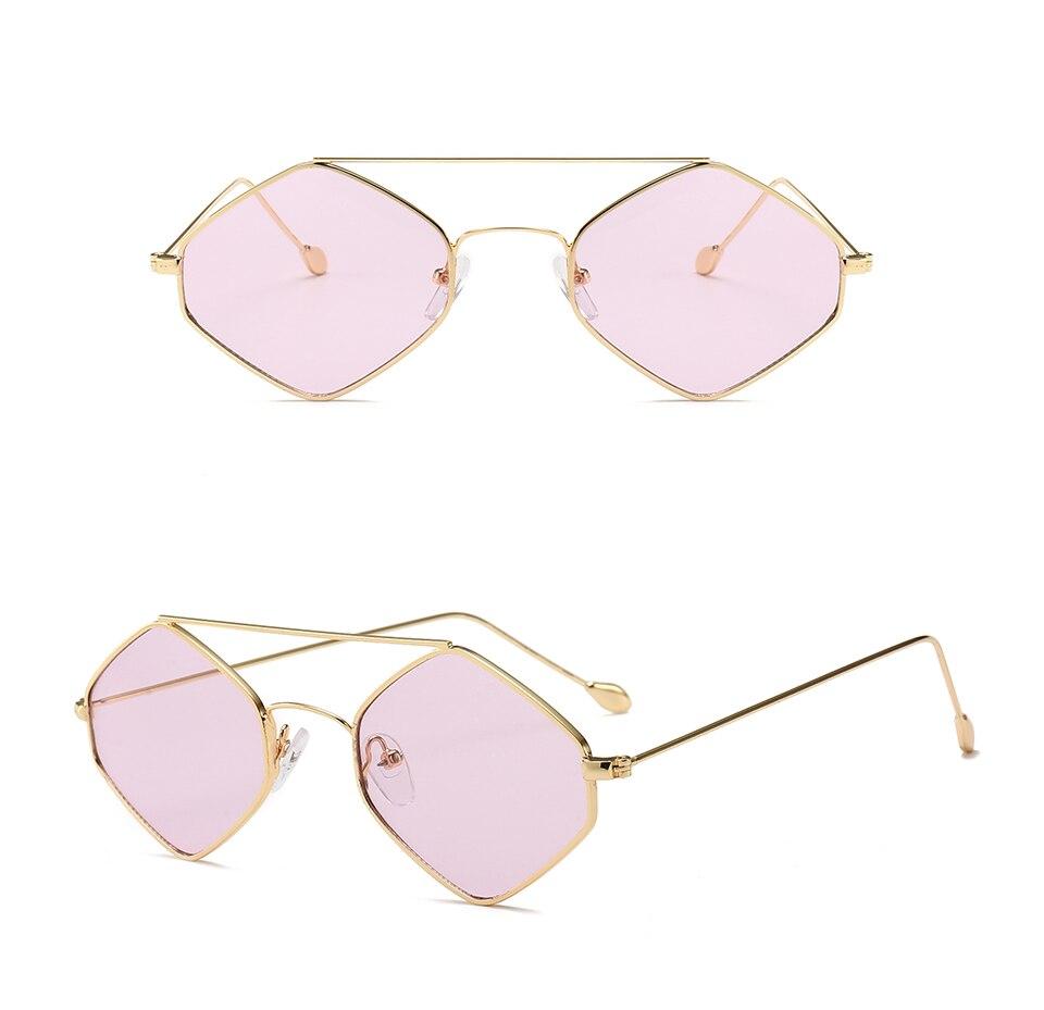 rhombus sunglasses 0459 details (8)