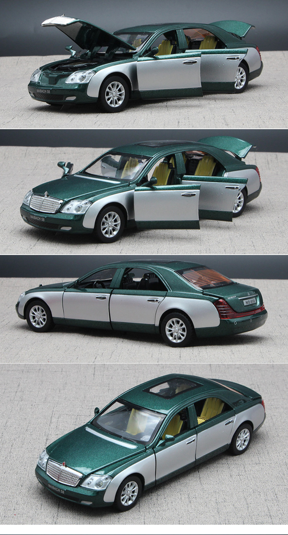 diecast-maybach-model-car-replica-TOy-car_05_03