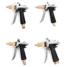 Gun Spray-Gun Car-Washer Garden Portable High-Pressure Sprinkler-Nozzle Watering Washing