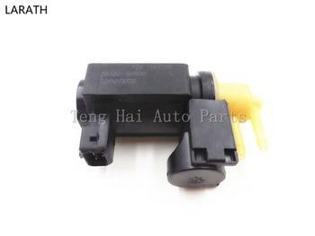 LARATH 35120-2A900 Meningkatkan Tekanan Solenoid Valve Untuk Hyundai Santa Fe KIA Rio Sportage