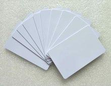 Cartões UID cartão CUID UFUID tags 10 pçs/lote