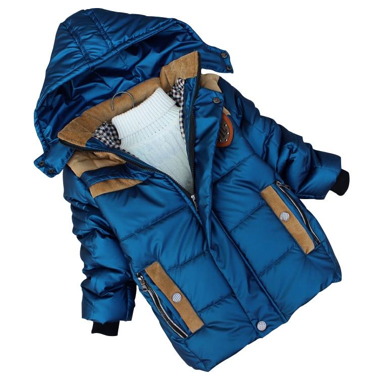 55257905d chaquetas impermeables para ni?os