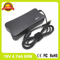 19V 4.74A 90W laptop charger ac adapter 90-N55PW1022 for asus S550C V550CM V550C VM590LN VM590ZA S550CB S550CA V550CA S550CM