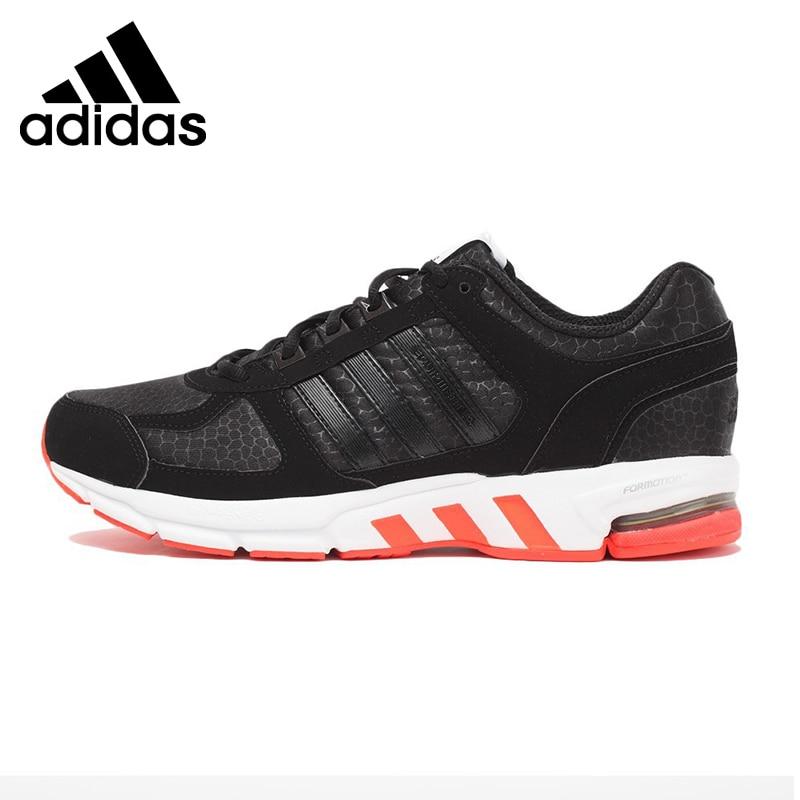 Original Adidas AKTIV Men's Running Shoes Sneaksers