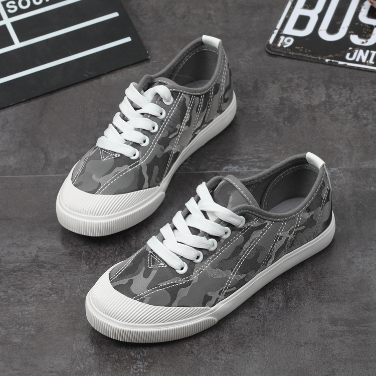 YD-EVER Breathable and comfortable l fashion casual shoes women shoes 2018 new high quality shoes 3 Colors casual sneakers