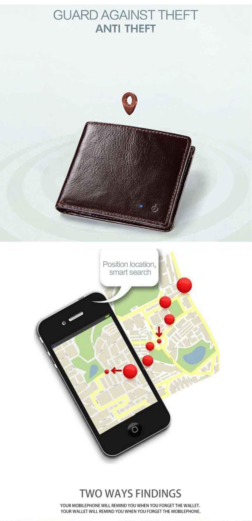 Smart-Wallet_04