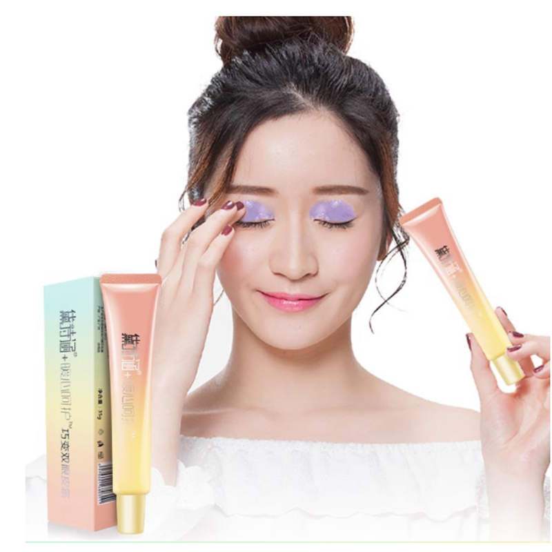 Double-Eyelid-Overnight-Mask-Spread-the-cream-over-your-eyelid-Double-eyelid-styling-cream-adhere-the (4)
