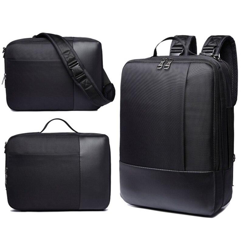 9655a67e6ee2e Su geçirmez Laptop Sırt Çantası Erkekler gençler için sırt çantaları Kızlar  Seyahat iş sırt çantası Çanta. Satıcı: