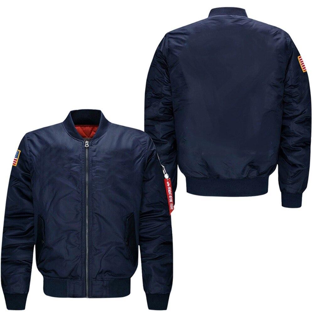 580+ Desain Jaket Gratis Gratis Terbaik