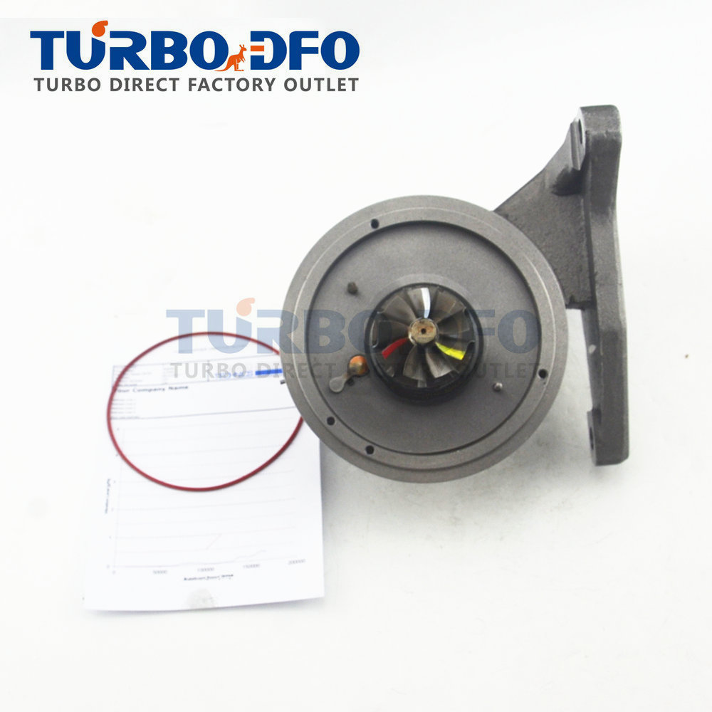 GTB1749V turbo kit 760698 cartridge core CHRA turbocharger for VW T5 Transporter V 2.5 TDI BNZ / BDZ 96 KW / 130 HP 070145701R