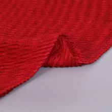 KL227 Taffeta Fashion Head Scarf Turbante Colorful Jersey Shawls Solid Inner Hijab Turban Muslim 180-80CM