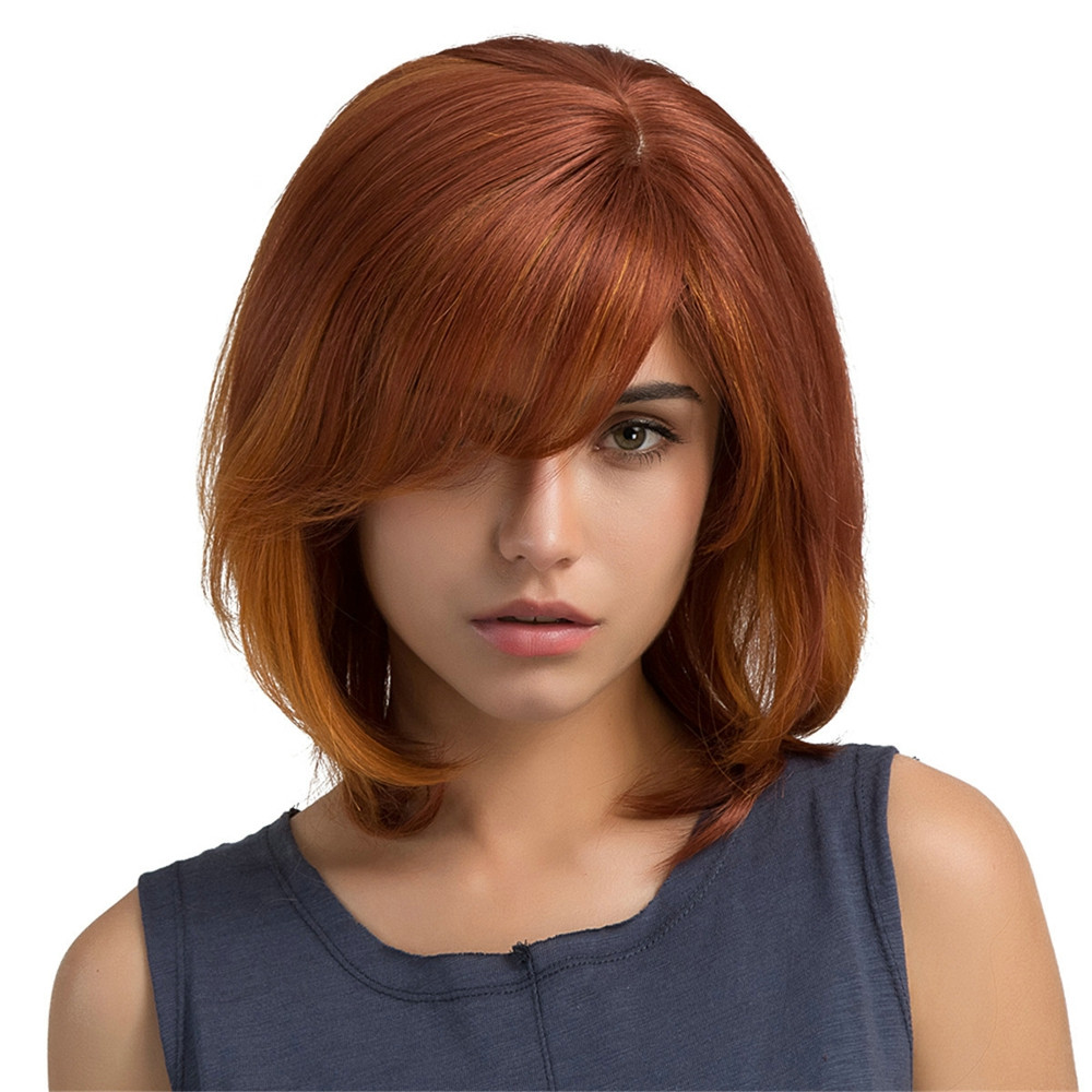 Women's Fashion Short Wig Curly hair wigs women heat resistant wig full head Hair Accessories0928 women s fashion short wig curly hair wigs women heat resistant wig full head hair accessories0928