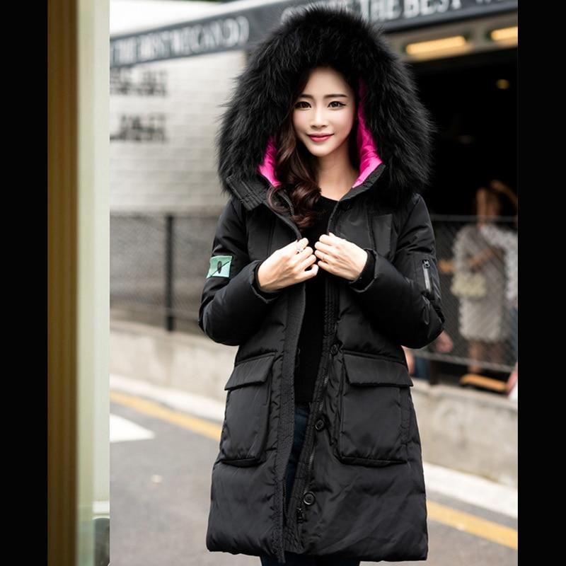 Online Get Cheap Ladies Winter Coats Sale -Aliexpress.com ...