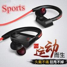 Neue Funkkopfhörer Winter Sport Bluetooth Headset Kopfhörer Für Intex IRist Smartwatch Handy Earbus Kostenloser Versand