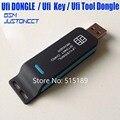 Новейший оригинальный ufi ключ/ufi инструмент ключ/ufi ключ работы с ufi коробка Бесплатная доставка