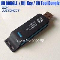 El nuevo Dongle ufi original/ufi dongle/llave ufi funciona con caja ufi envío gratis