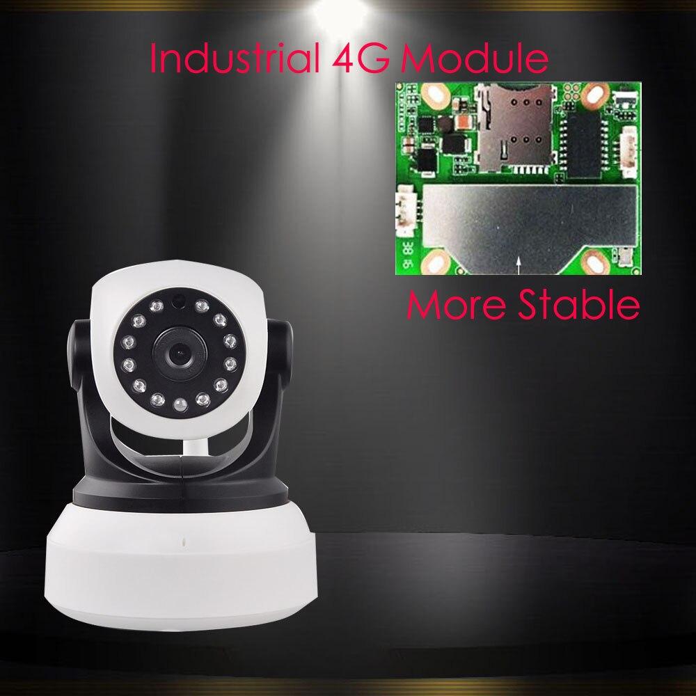Xiaomi Mijia Dash Cam 1S Wifi приложение и английское Голосовое управление Автомобильный видеорегистратор камера 1080P HD ночное видение привод регистрат... - 5