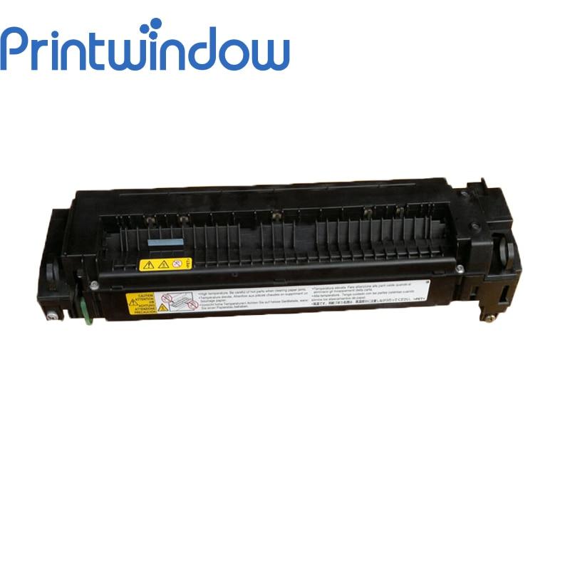 Printwindow Original Fuser Unit for Ricoh 1022 2022 1027 2032 2027 3025 3030 3010 compatible new developer gear for ricoh af1027 1022 220 270 2022 2027 2032 1032 1025 5 sets per lot