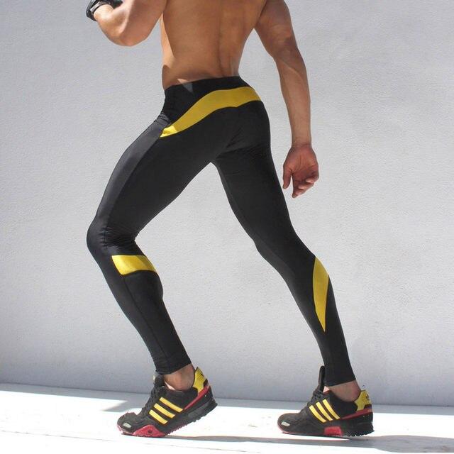 Штаны пенис мода