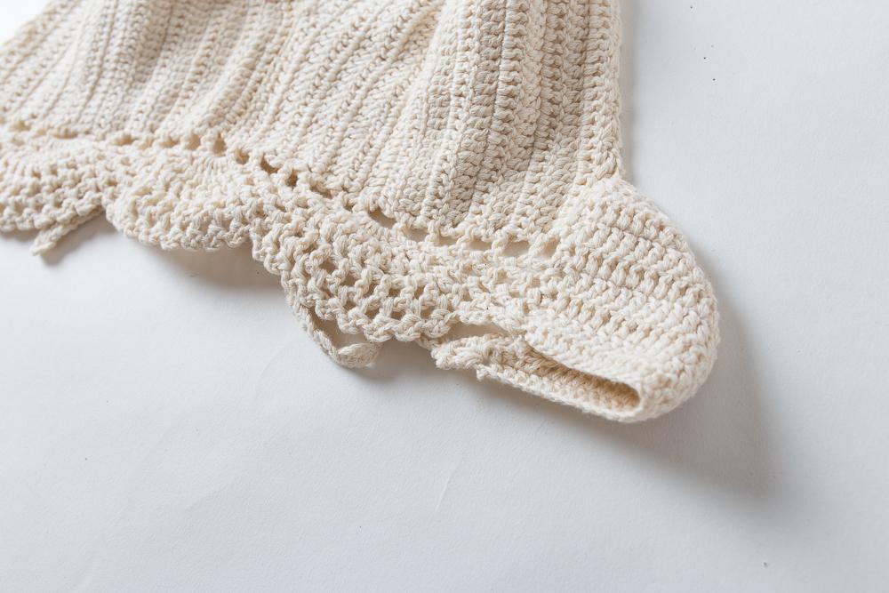HTB12ddRRXXXXXXeapXXq6xXFXXXW - Women Crop Tops Sexy Crochet Wave Summer JKP010