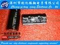 CYTX 10PCS/LOT electrolytic capacitors 50 v / 2200 uf volume 16 * 30 aluminum electrolytic capacitor