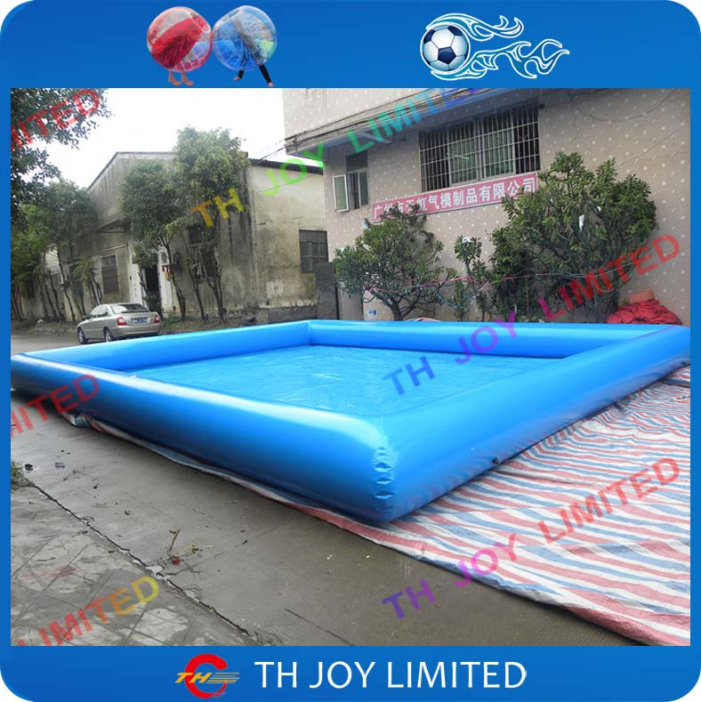 free shipping! swimming pool giant inflatable swimming
