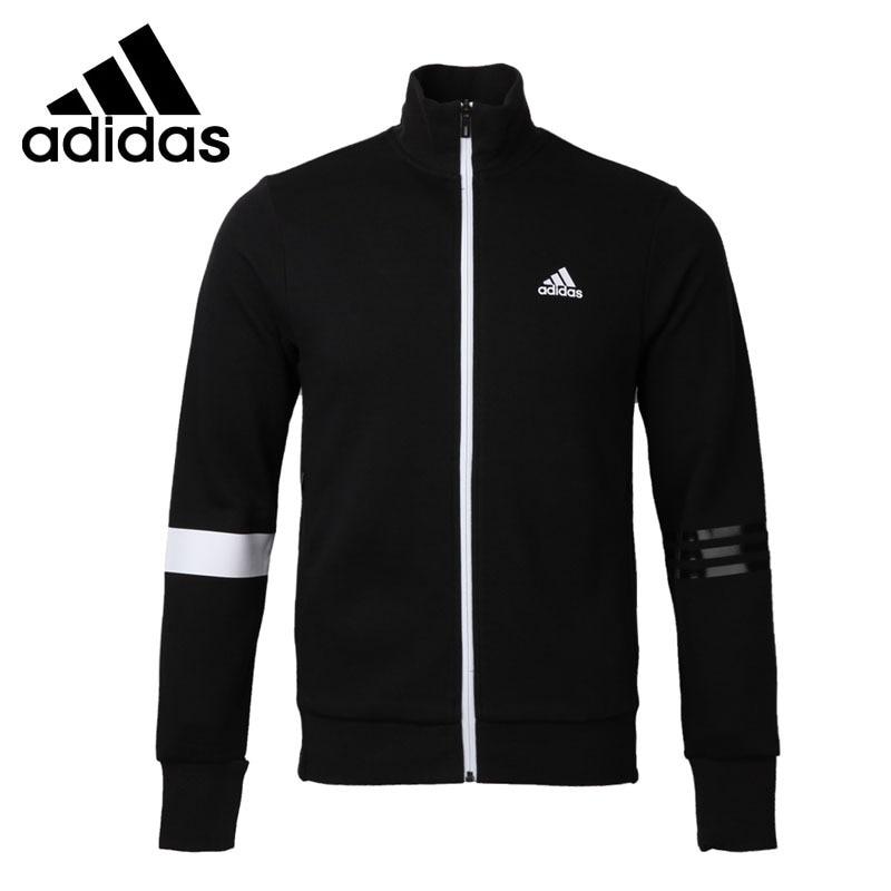 Original Adidas SV TT SLOGAN Men's jacket Sportswear slogan