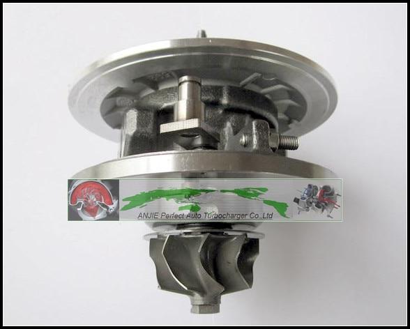 Turbo Cartridge CHRA Core GT1749V 708639 708639 5010S For Renault Scenic Primera S40 V40 2001 F9Q D4192T3 1.9L Turbocharger