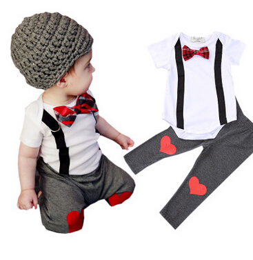 Online Get Cheap Hip Baby Clothes -Aliexpress.com | Alibaba Group