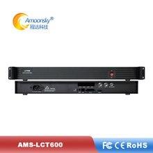 Receiving-Card To No Msd600 Mctrl300 Nova Sender Sending-Box Compare Support