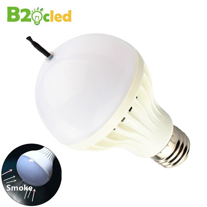 Online Kaufen Großhandel anion lampe aus China anion lampe ...