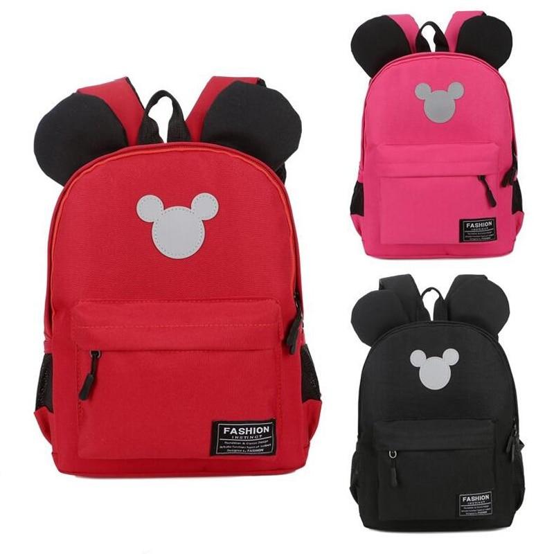 Women Backpack Mochila Feminina Boy Schoolbags For Teenagers Book Bags Canvas Bagpacks Sac A Dos Femme Rucksack Mochila Femme #2