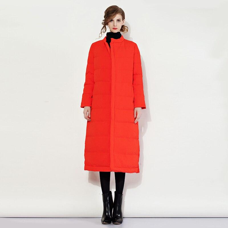 Online Get Cheap Parka Coats for Women Uk -Aliexpress.com