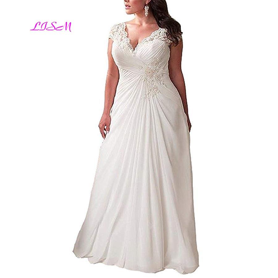 dac89e29dafd2 Chiffon Bridesmaid Dresses Long With Sleeves | Saddha