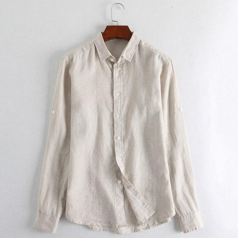 UESEU Custom Acura Logo Short Sleeve Classic Athletic Polo Shirt T-Shirts for Man