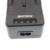 Batmax np-f960 np-f970 rápida rápida de la cámara cargador de batería para sony np-f960 np-f950 np-f750 np-f770 np-f750 np-f550 f330 fm-500h
