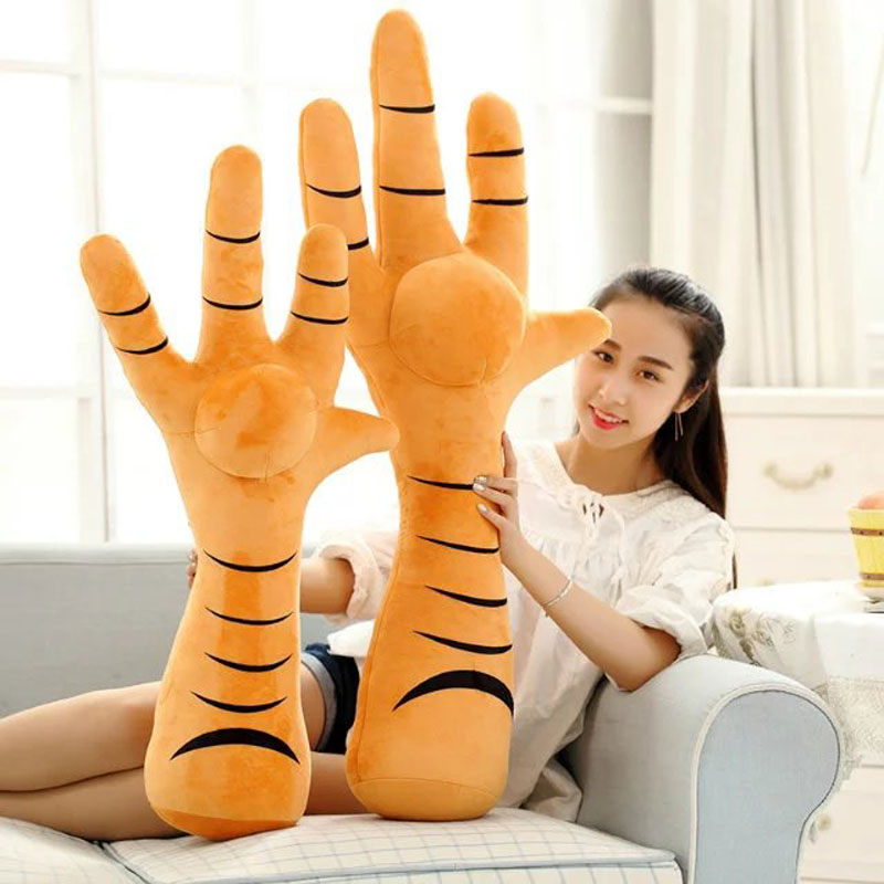 Toys For Feet : Aliexpress buy cm new style chicken foot